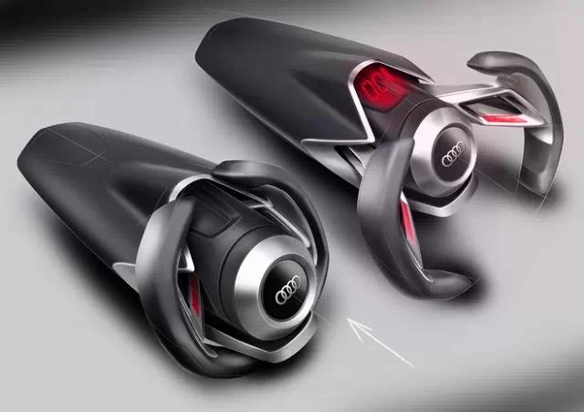 产品外观设计,产品设计公司,工业产品设计,工业设计公司